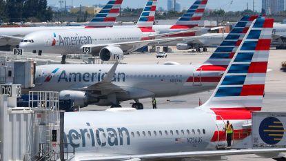 Mechanieker (60) saboteert Boeing 737 om extra overuren aan te rekenen: 3 jaar cel