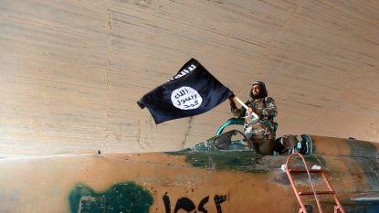 """Hoofd strijd tegen radicalisering ziet geen gevaar: """"Laat Syriëstrijders maar komen"""""""