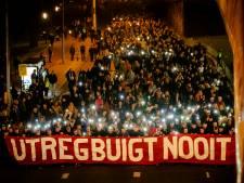 Wat 18/03 heeft aangetoond, is dat Utrecht functioneert