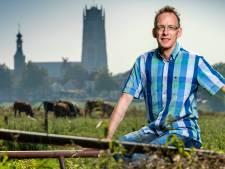 De staat van het Brabantse platteland: Luisterend oor voor de boeren