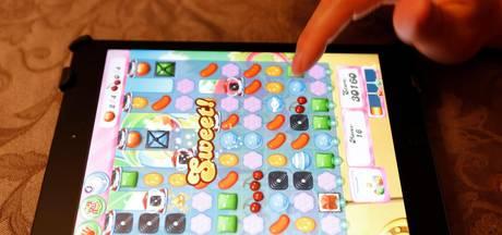 Belg speelt na drie jaar en 2000 levels Candy Crush uit
