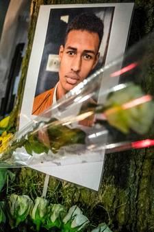 Moeder Nancy over zoon Orlando: 'Verdriet wordt elke dag groter'