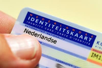 Gratis ID-kaart voor jongeren uit arme gezinnen in Borsele