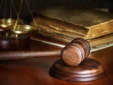 Tilburgse 'serieverkrachter' hoort eis van 7 jaar