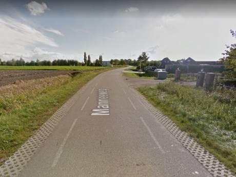 Opnieuw leerling lastiggevallen door man op fiets bij Kloetinge