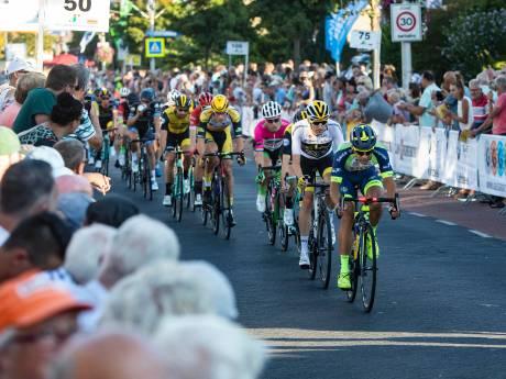 Nieuwe Nederlandse renners voor Profronde Westland