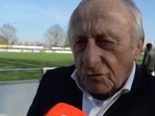 KNVB onderzoekt 'racistische' uitlatingen Argon-trainer
