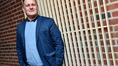 Na ballonnetje over fusie door Buggenhout en Dendermonde: Lebbeke geen voorstander tot fusioneren