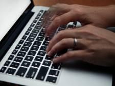 Internettrollen misbruiken chat tijdens politieke avond in Duiven