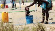 Lochristi steunt slachtoffers Idaï-cycloon met geld uit noodfonds