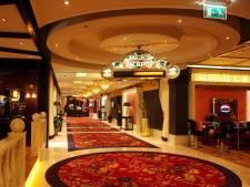 'Scheid publiek van nieuwe Gorcumse bioscoop en casino van elkaar'