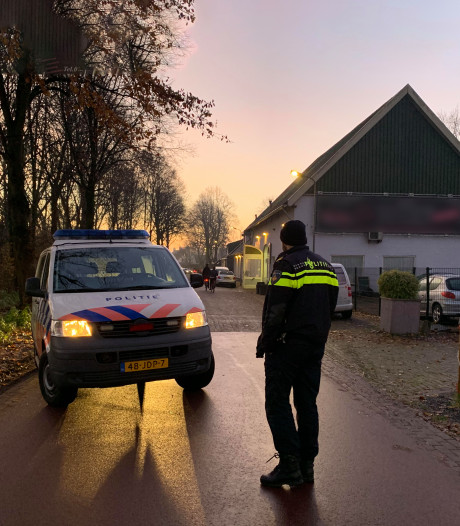 Groepsverkrachtingszaak Den Bosch: merendeel verdachten langer bekend bij politie en justitie