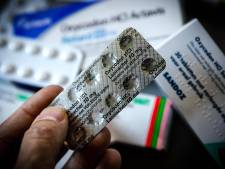 Onderzoek naar populariteit zware pijnstillers