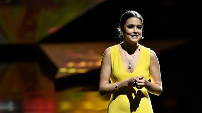 Netflix komt met nieuwe Spaanse serie 'Hache'