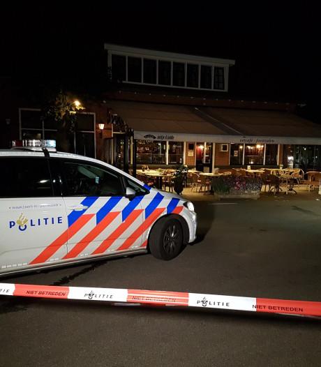 Verbazing bij moeder: moordenaars van zoon Roelof (22) zaten samen aan kerstdiner