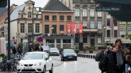 Lier mag rekenen op Vlaamse bonus van acht miljoen