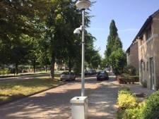 Janssen hangt meer camera's op in zowel Oisterwijk als Moergestel
