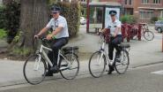 Diest zet in op sterk fietsbeleid met extra fietsparkings, autovrije zones en een beleid op langere termijn