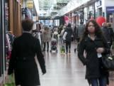 Certitudo koopt nog zes winkels in winkelcentrum Helftheuvel en bezit er nu 27