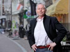 Gedeputeerde Pim van den Berg wil zelf weg uit provinciehuis: 'Verandering is goed'