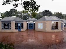 Dorpsschool Rozendaal mag eindelijk bouwen