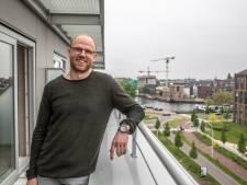 Hip, duurzaam en centraal: Up-Town is hartstikke gewild