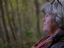 Zwolse Riet (67) kan niet zonder 't werk van de bloedbank
