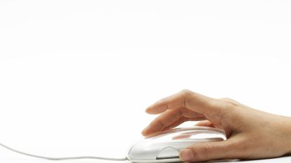 Gezocht: meer laptops voor kwetsbare jongeren