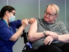 LIVE | GGD's waarschuwen voor vaccin-oplichters, bijna liep België 2,5 miljoen vaccins mis