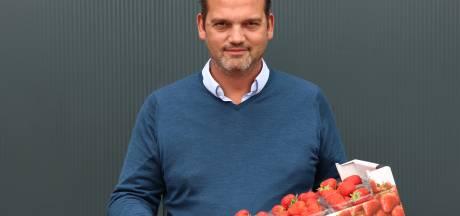 Thuislevering groenten en fruit van Antwerpse Groothandel Claessens versneld van start