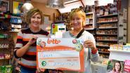 "Lotto-winnaar kocht lot bij Press Shop Kouterstraat: ""Winst levert 875.000 euro op"""