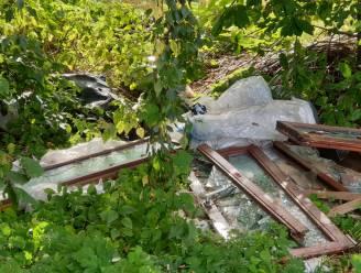 Nieuw afvalmeldpunt 'Mijn Mooie Straat' is extra wapen tegen sluikstorters en zwerfvuil
