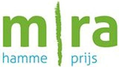 Wie krijgt de Miraprijs dit jaar?