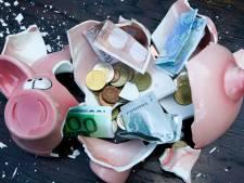 Sint Anthonis wil eigen inwoners laten profiteren: 10 miljoen uitgeven vóórdat de herindeling een feit is