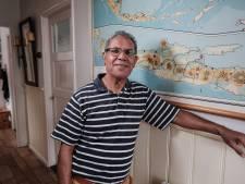 Vijf partijen steunen plan voor Moluks/Indisch verzorgingshuis