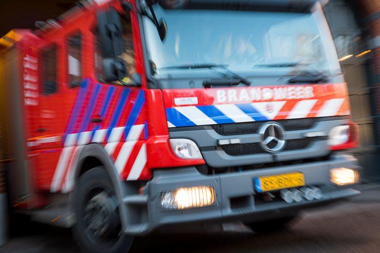 Veranderkundige Joost Kampen: 'Mijn ervaring is dat een minderheid zich gigantisch misdraagt en de meerderheid die normaal wil werken, gijzelt'. Beeld ANP XTRA