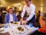 De Bottermarck in Kampen zorgt voor tevreden gasten
