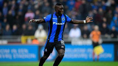 Transfer Talk. Aston Villa denkt na Wesley ook aan Nakamba - Ook Santini genoemd bij Nantes