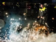 Waarom politieke partijen hun vingers niet aan vuurwerkverbod willen branden