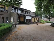 Verzorgingshuis Huize Loôn in Overloon krijgt mogelijk nieuwe bestemming