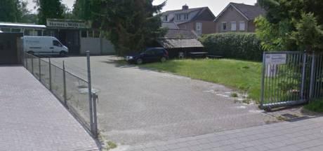 Timmerfabriek in Oisterwijk niet zomaar weg voor tien dure koopwoningen