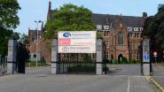 Woonzorgcentrum Annuntiaten in Heverlee werkt aan een 'Sociopolis'