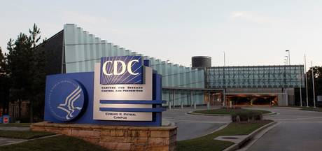 'VS zet transgender, foetus en diversiteit op lijst met verboden woorden CDC'
