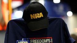 """NRA reageert op bedrijven die samenwerking opzeggen: """"Dat we geen korting meer krijgen, schrikt ons niet af"""""""