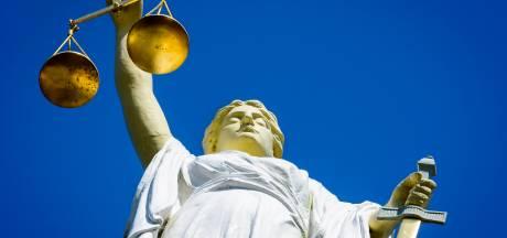 Brandstichting in instelling Eefde: dader krijgt jaar cel en tbs