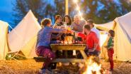 Glamping Haspengouw slaat haar tenten op in Heers