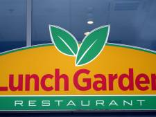 Conseil d'entreprise annulé chez Lunch Garden: le SETCa et la FGTB ne sont pas venus