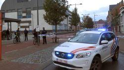 Meisje (16) zwaargewond bij steekpartij aan station in Mol, jonge vrouw van 19 opgepakt