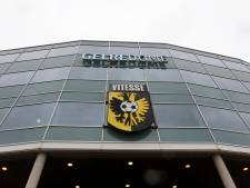 Flink verlies Vitesse door slechte transferzomer en missen Europees voetbal