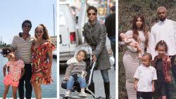 Verboden te knuffelen en werkdagen van 48 uur: nanny's van beroemdheden onthullen de vreselijke waarheid achter hun job